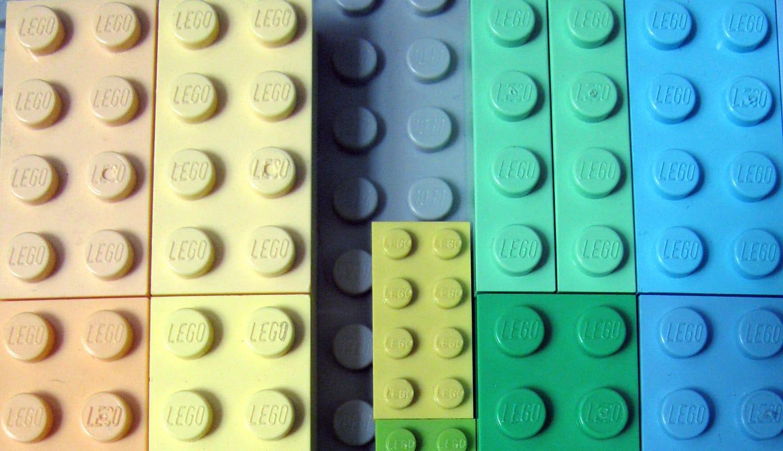 Understanding Go Dependency Management